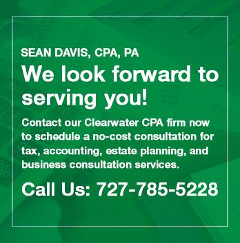 cta-call-for-consultation